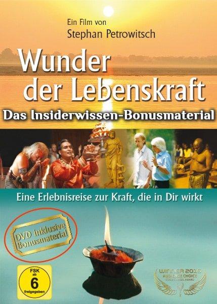 Wunder-der-Lebenskraft-Insiderwissen-Bonusmaterial